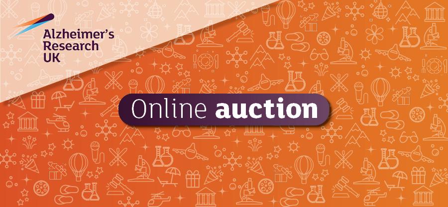 Park run ARUK auction banner 900x416 (1)