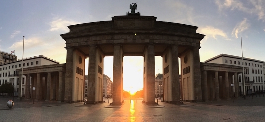 Spotlight on Germany_cover