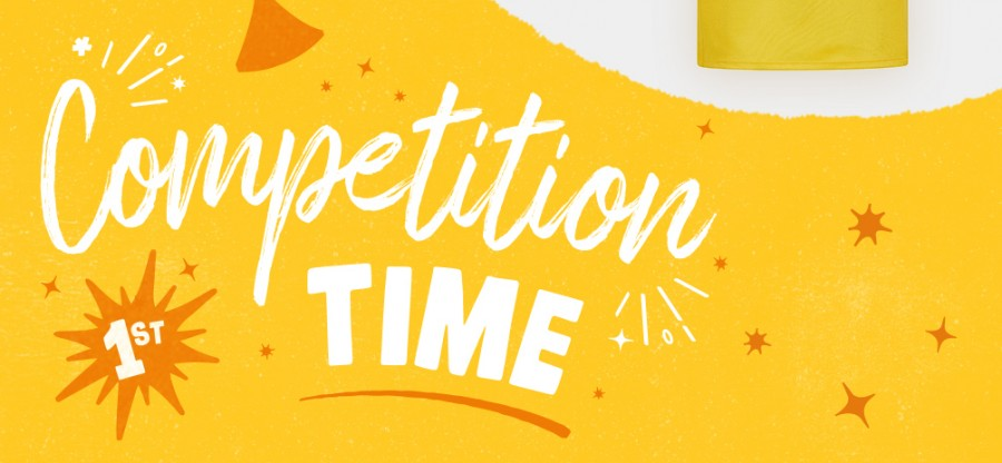J3553_Happy_Eggs_2020_Banner3_Competition_Time_Instagram_V2 (1)