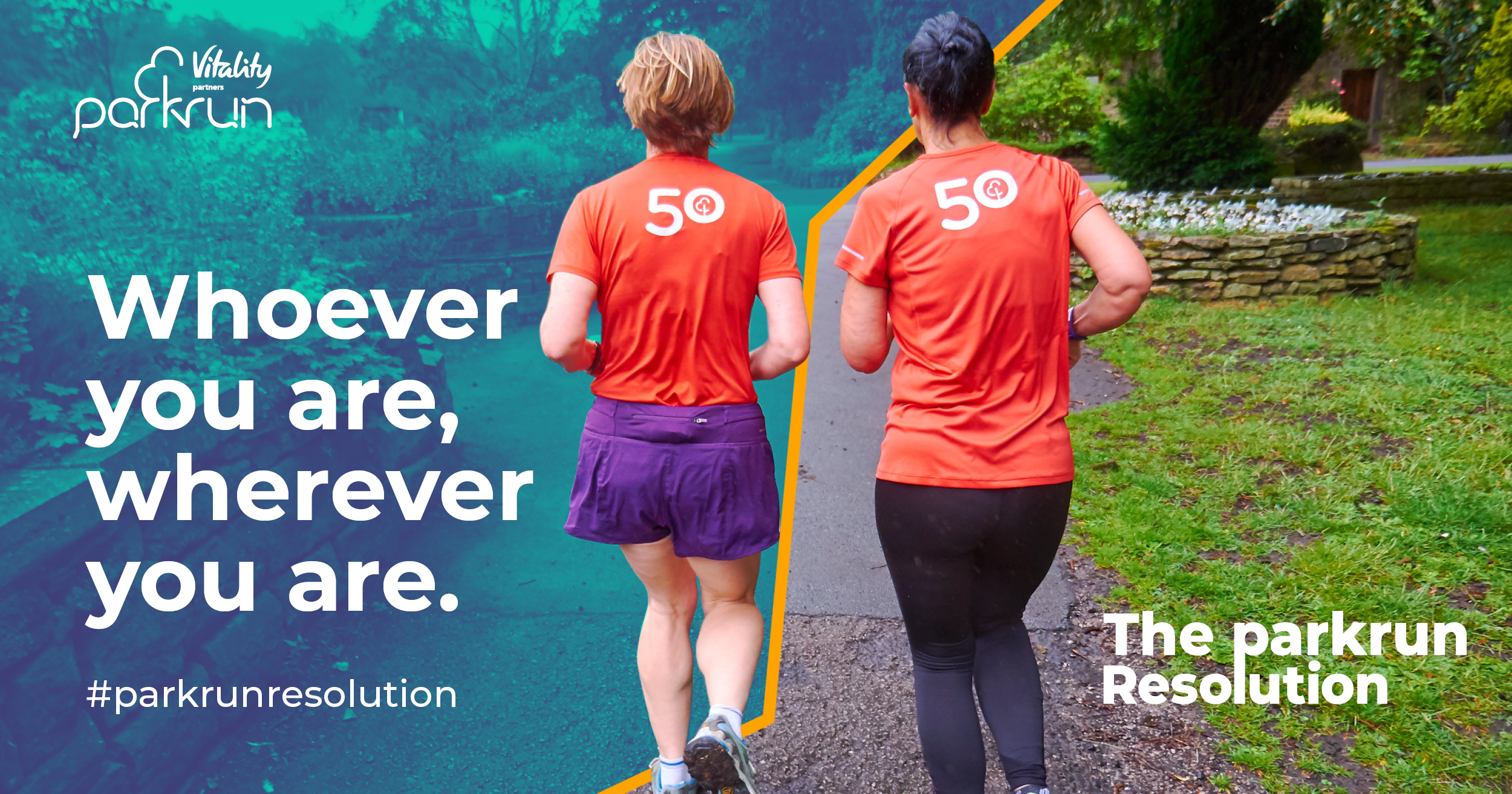 The parkrun resolution_Facebook_1200x630px5