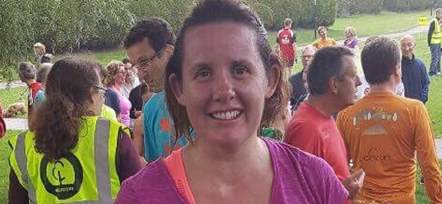 Lynn Chedham 6