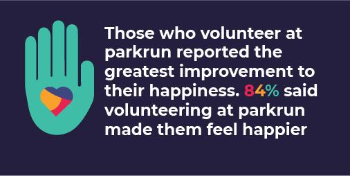infographics volunteer twitter (1)