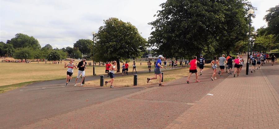 park-run-Running-Through-photo-min