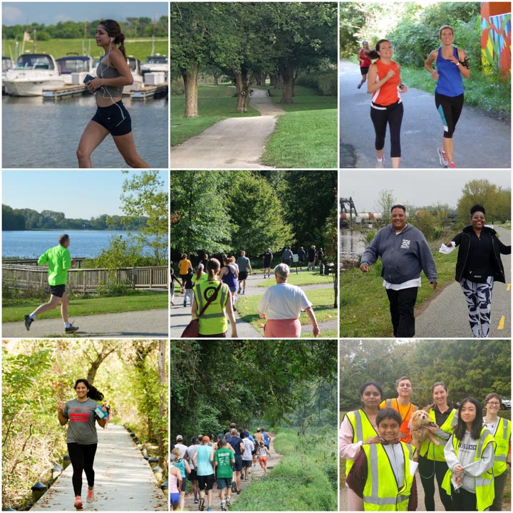 collage-9parkruns_web