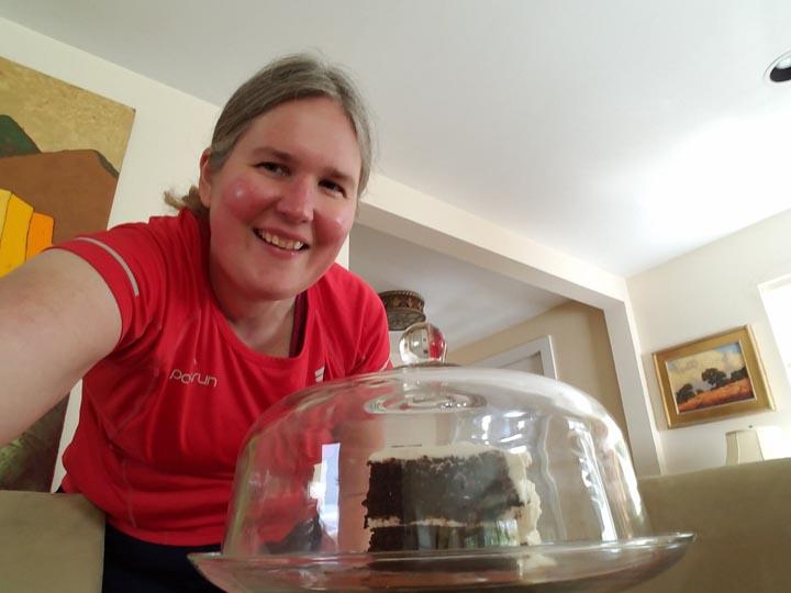 janet-grudzien-john-cake_web