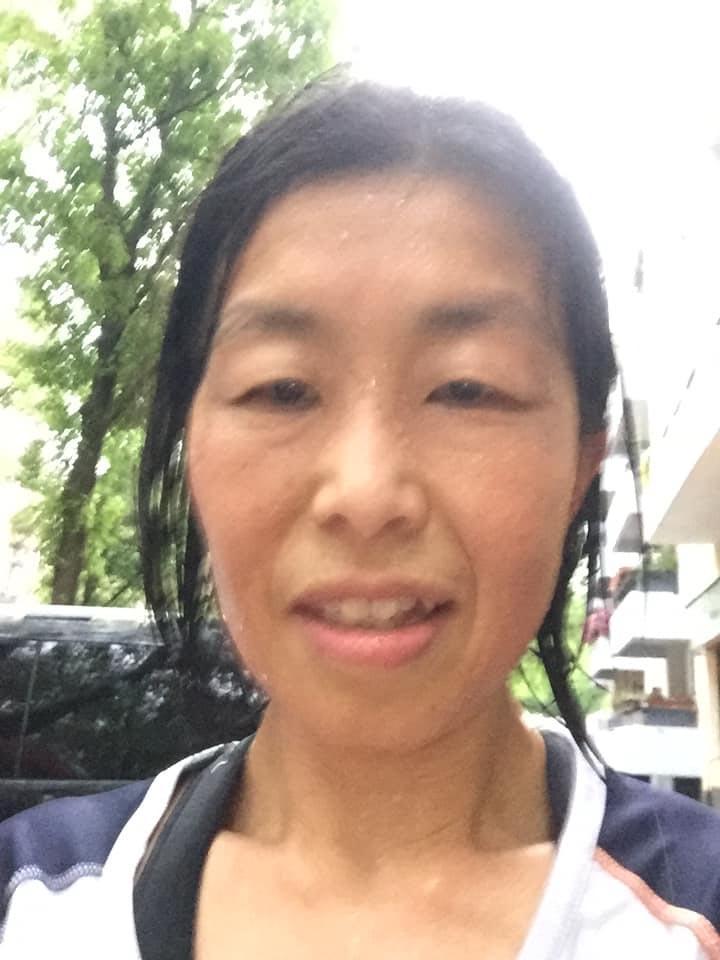 kazuko-yatsushiro_web