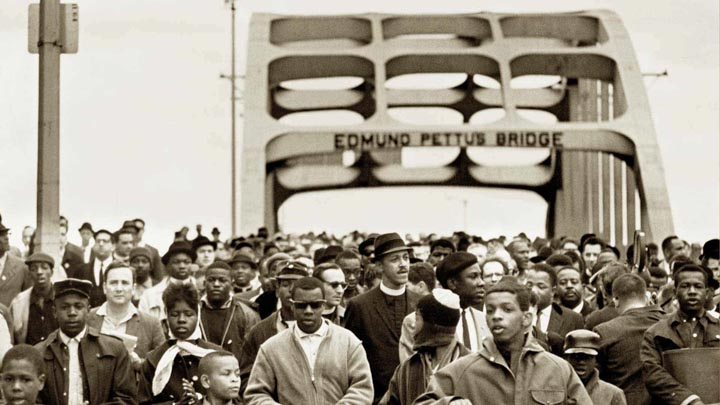 selma_bridge_1965_web