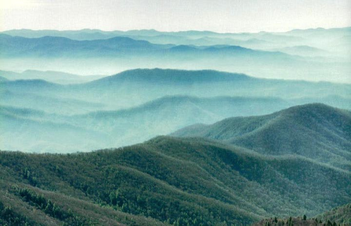 clingmans-dome_web
