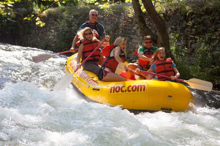 nantahala-rafting_web