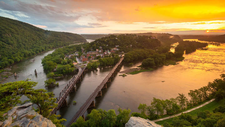 harpers-ferry-web