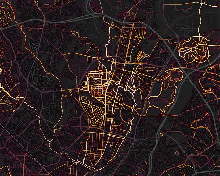 strava_heatmap_web