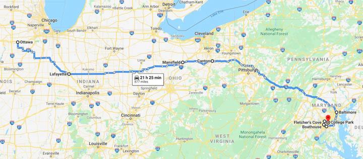 20200530-week-5-route-web