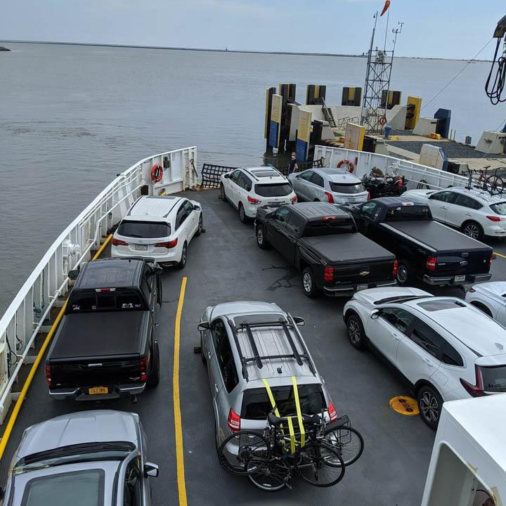 20200711-lisa-wilson-ferry-web