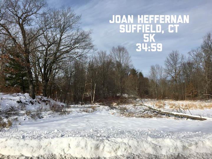 joan-heffernan-web