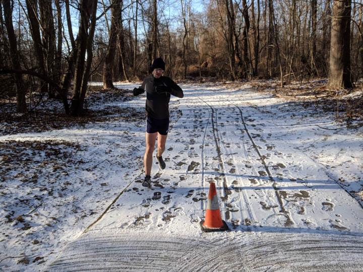 clark-ridge-snow-web