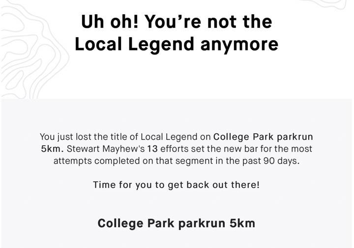 local-legend-web