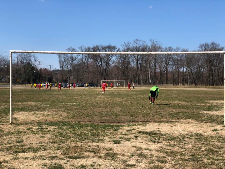 soccer2-web