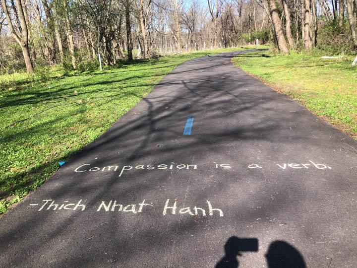 compassion-web