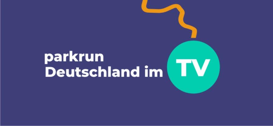 parkrun TV banner2