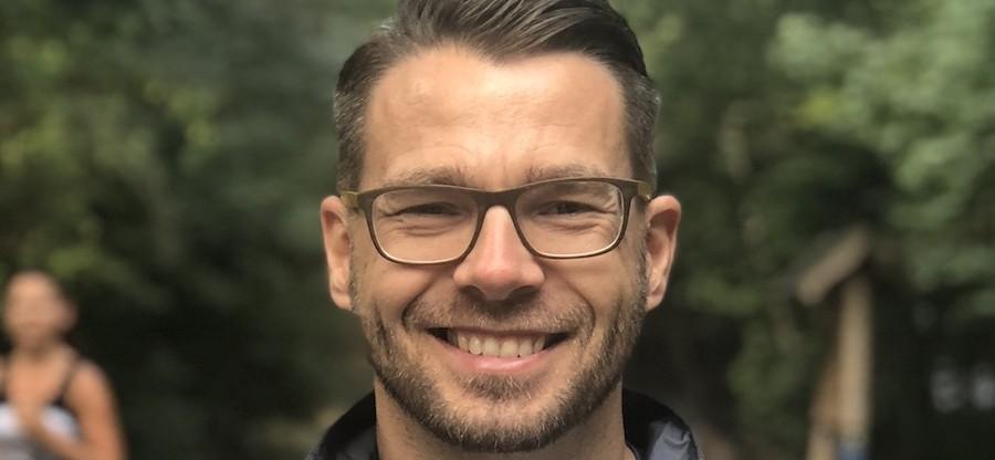 Peter_Langenbucher_Kraeherwald - Peter Langenbucher (1)