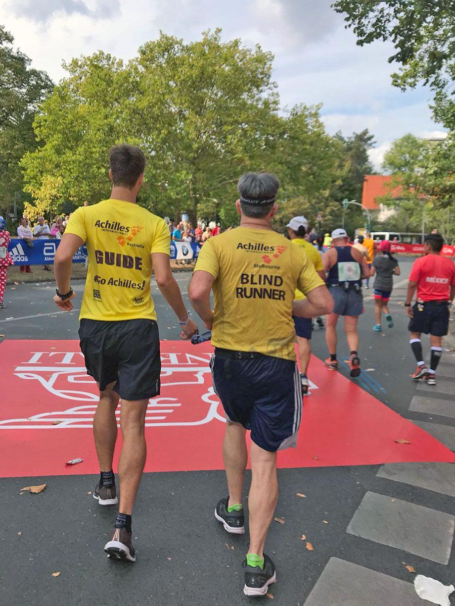 Berlin_race