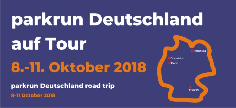DE_road_trip_2018_newsletter
