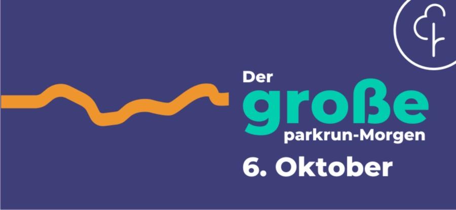 Der_Grosse_parkrun-Morgen_banner
