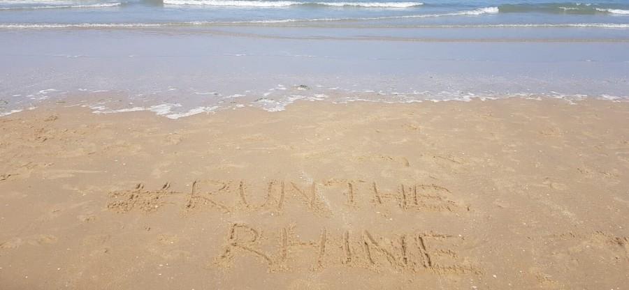 rhine3