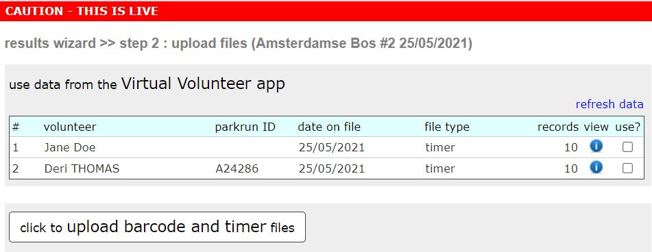 uploading files example