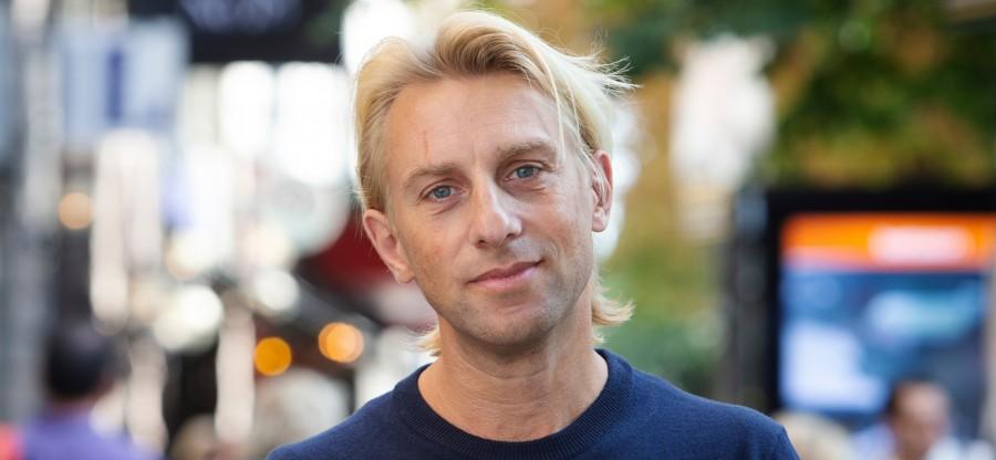 Anders-Hansen-pic-900x416