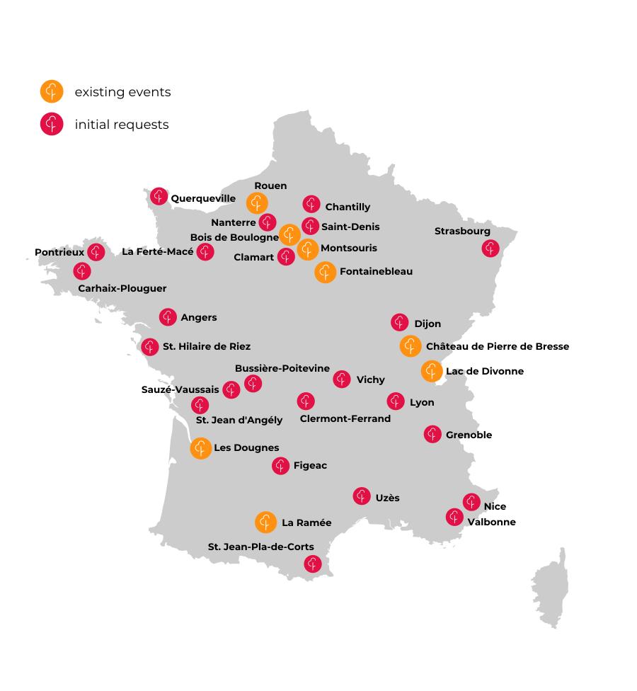 parkrun_France_map_Sep_2019_EN (1)