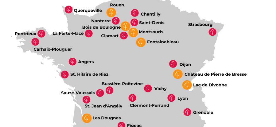 parkrun_France_map_Sep_2019_FR (1) cover