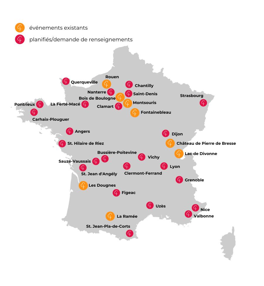 parkrun_France_map_Sep_2019_FR (1)