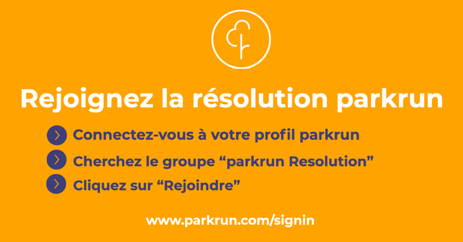 France resolution group