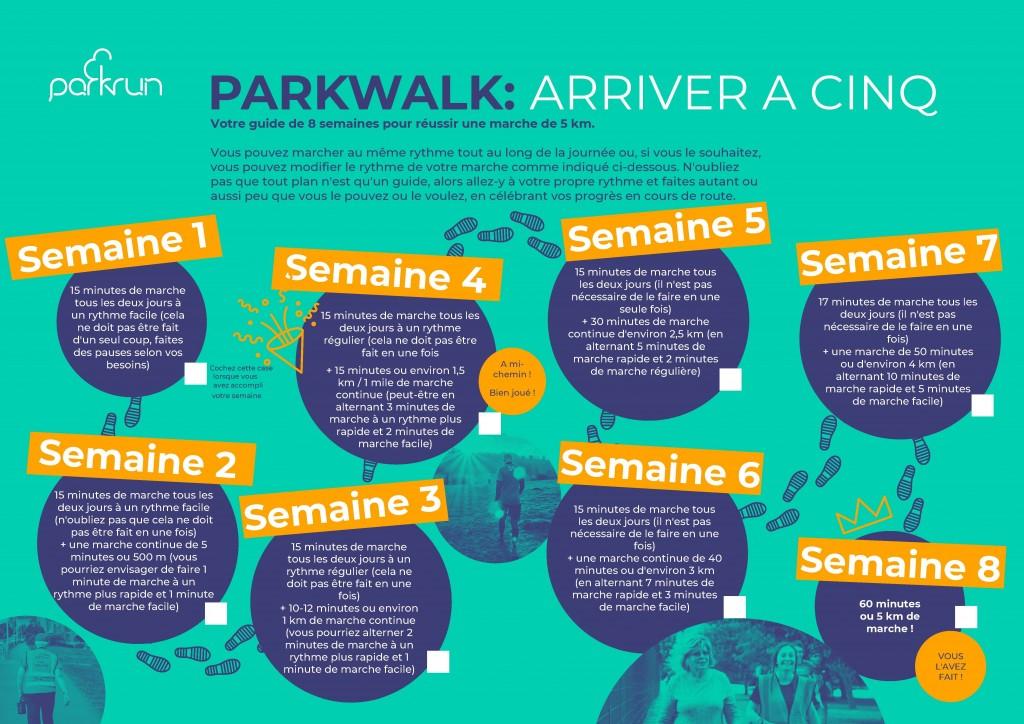 parkwalk France_Page_1