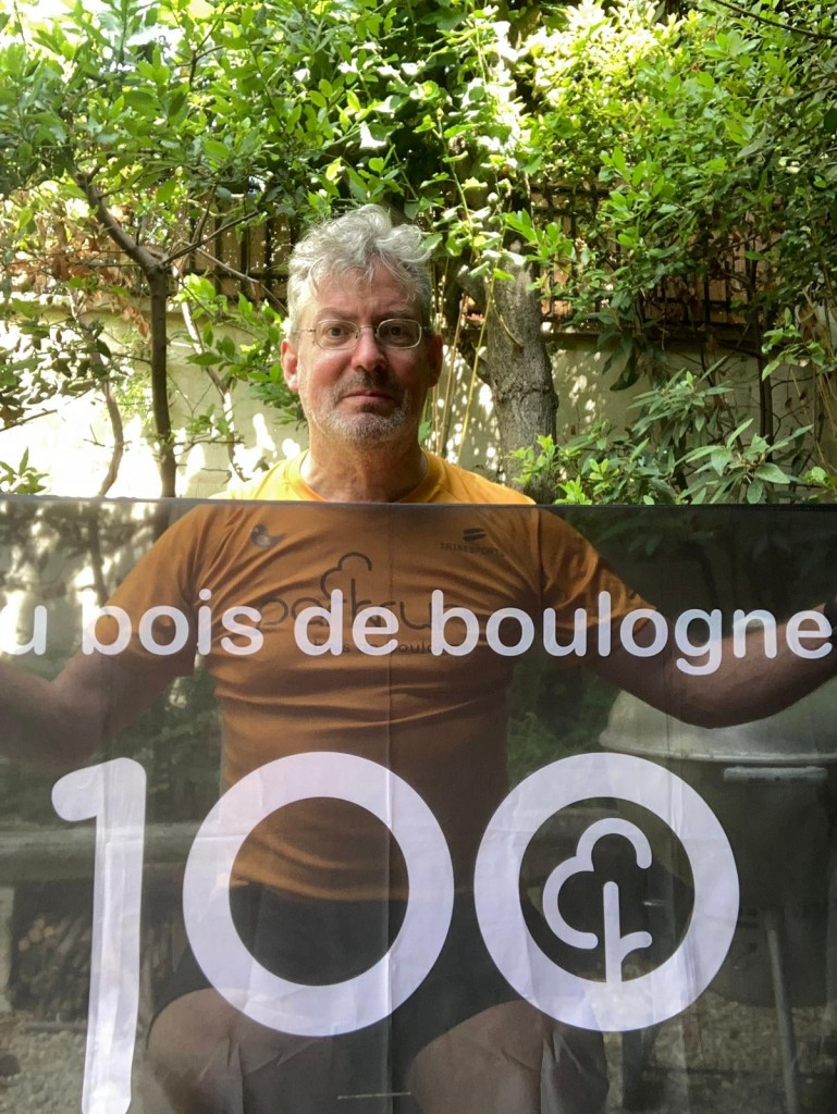 bois de boulogne 24 july 2