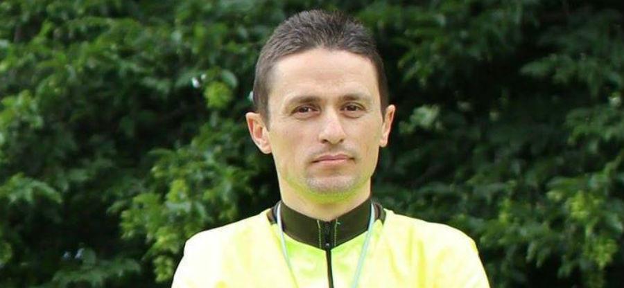 Tomasz Gotówko
