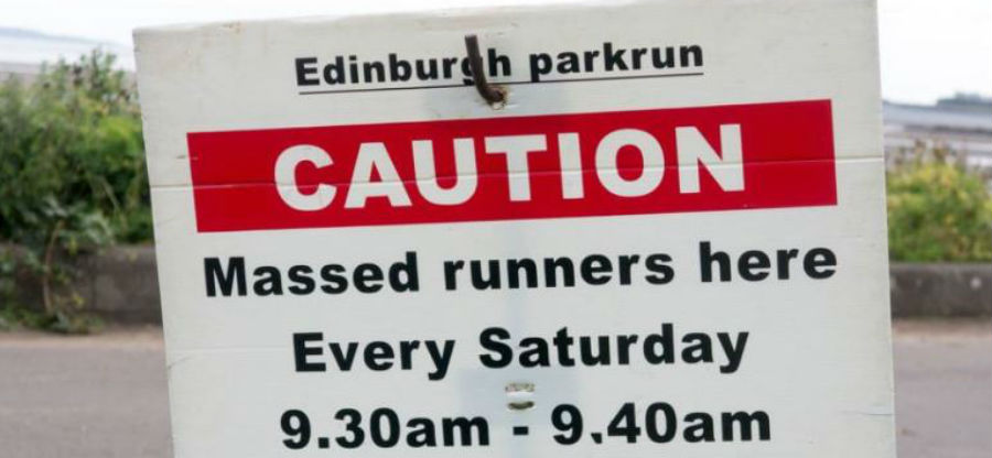 Edinburgh-parkrun-photo-WG12-900-416