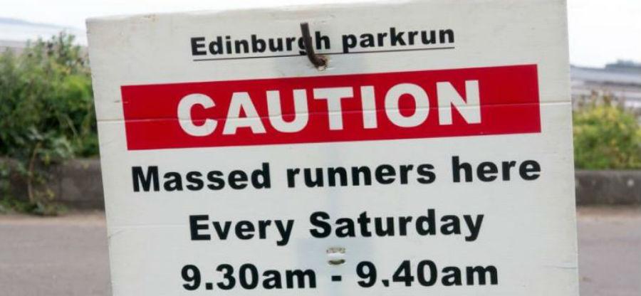 Edinburgh-parkrun-photo-WG12-900-416