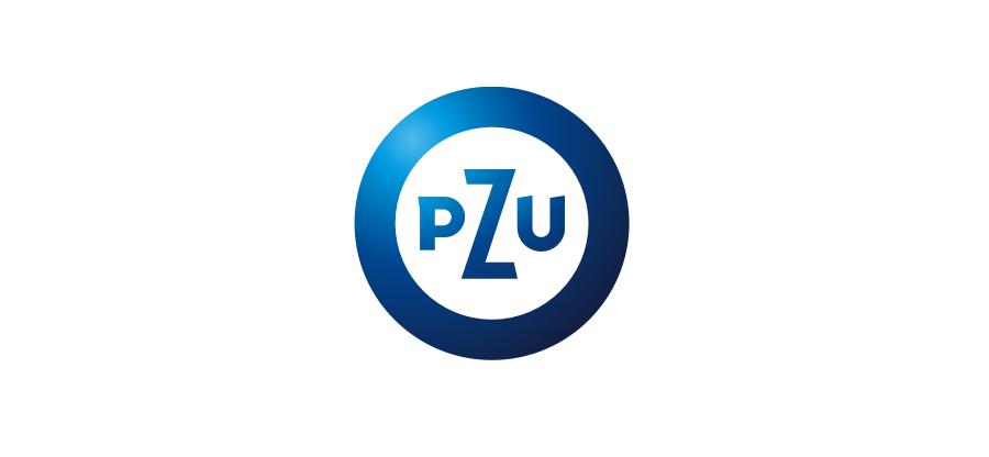grafika PZU