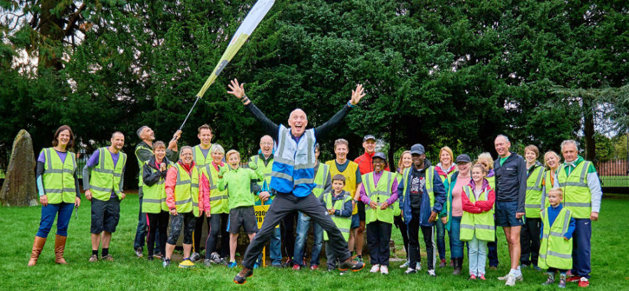 panshanger-parkrun-volunteers_lead