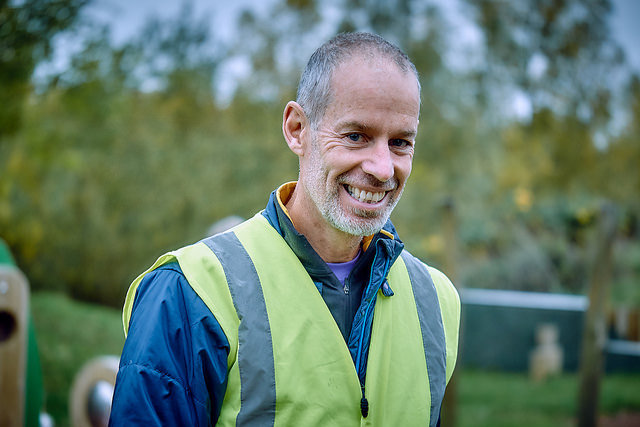 paul-sinton-hewitt-parkrun-volunteer
