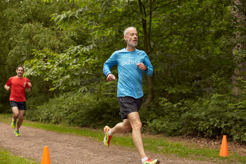 paul-sinton-hewitt-running-at-parkrun