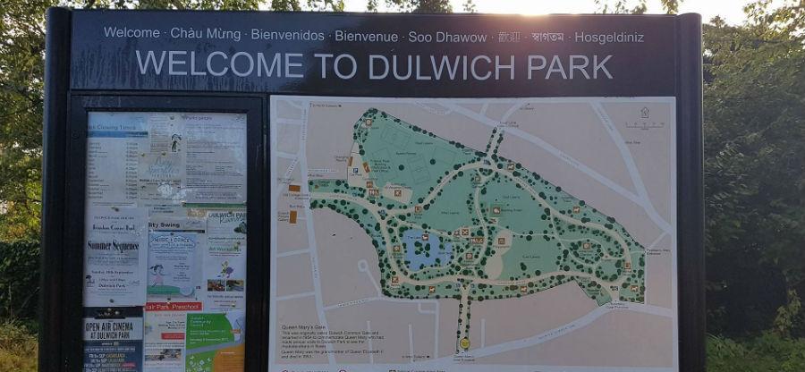 dulwich_lead