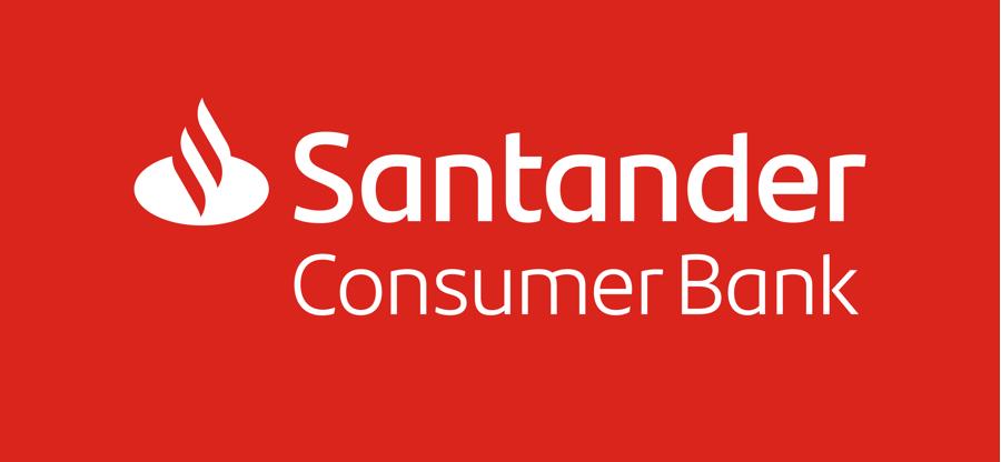 Sandander