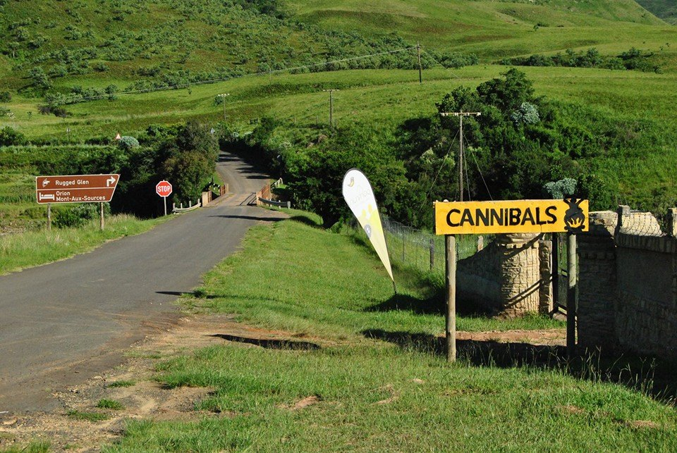 CannibalsCave