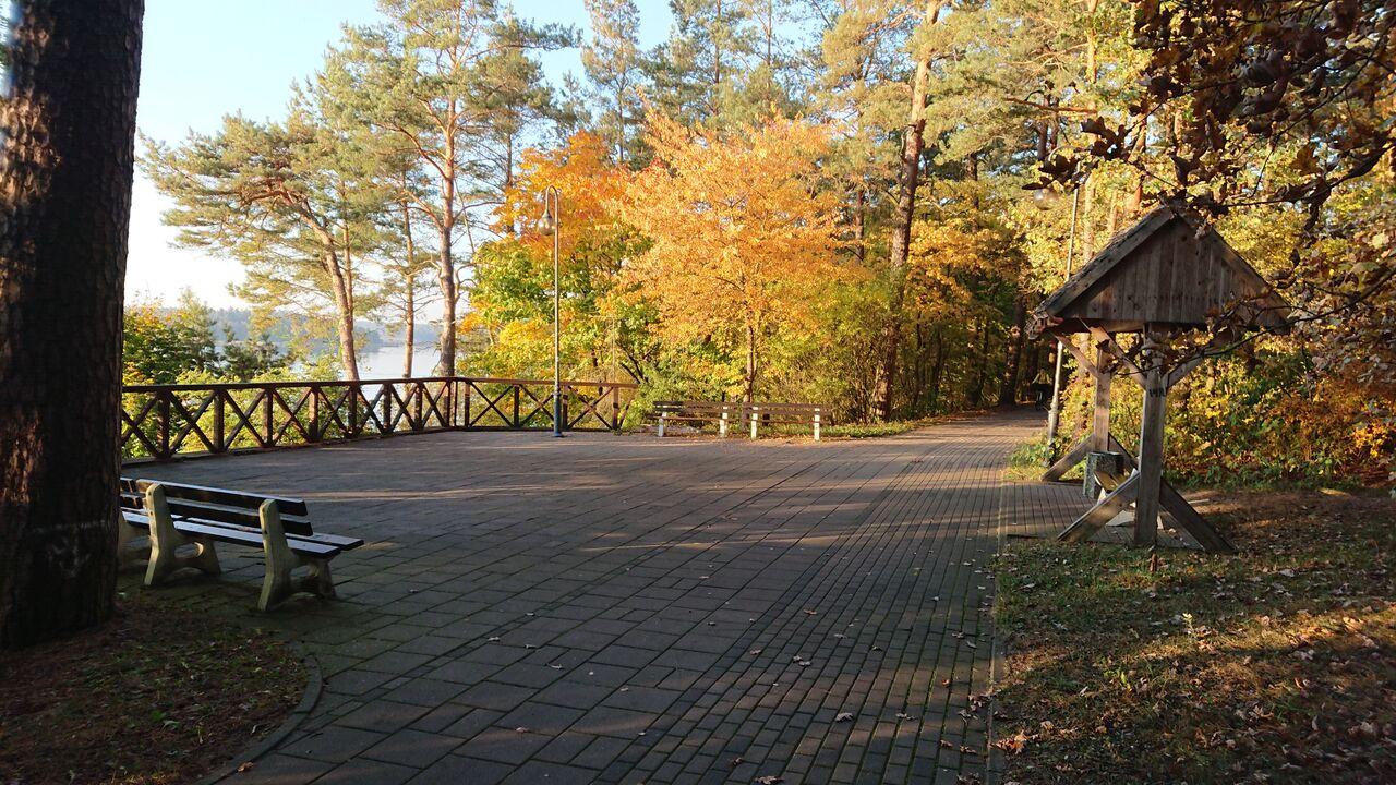 Augustów3