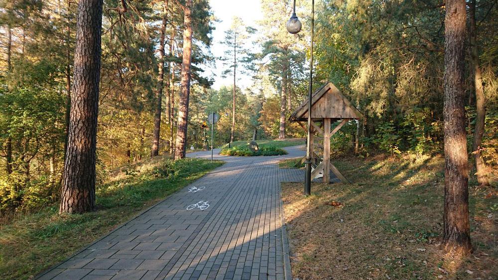 Augustów5