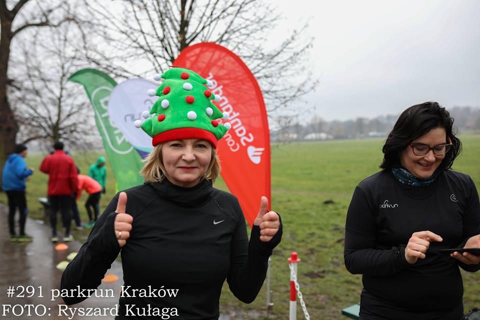 Kraków2jpg