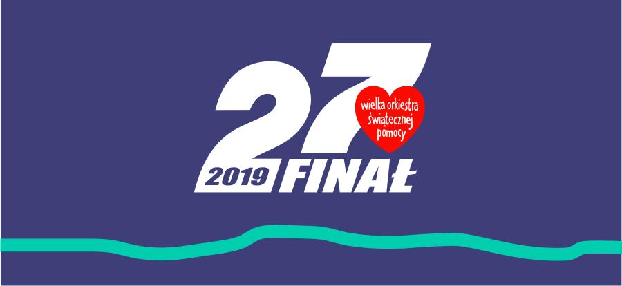 WOŚP_2019_Biuletyn